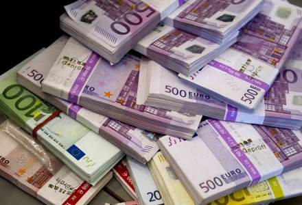 Investitiile straine directe in Romania au crescut cu 19% in primele sapte luni, la 2,34 miliarde euro