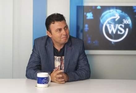 Clement Nicolaescu, Flexi.Live: Nu exista filmari fara probleme, exista filmari unde NU SE VAD problemele