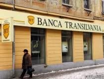 Rebranding la Banca...