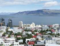 Modelul islandez: Cum va...