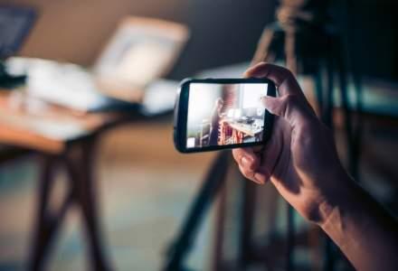 Aplicatii Android gratuite care te vor ajuta sa fii mai productiv si sa iti personalizezi telefonul