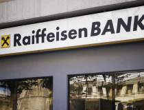 Raiffeisen Bank creste...