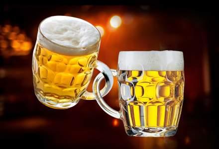 Un miliardar polonez, interesat sa cumpere activele SABMiller din Europa de Est, inclusiv Ursus Breweries. Tranzactia, estimata la 5-7 mld. euro