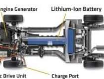 Daimler si Bosch, joint...