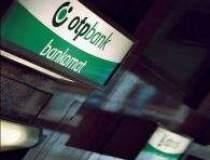 OTP Bank vrea sa cumpere RBS...