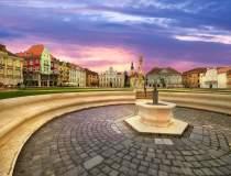Timisoara castiga statutul de...