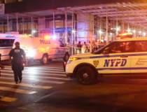 Teroare in Manhattan: 29 de...