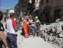 Eroare dupa cutremurul din...