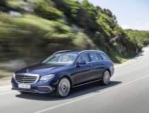 Mercedes-Benz Clasa E Estate,...