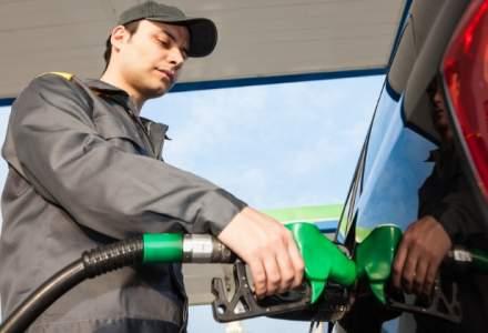 Pretul petrolului pierde din nou teren. Libia si Nigeria vor incerca sa-si mareasca exporturile de petrol