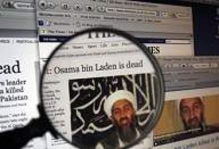 Reactiile liderilor mondiali la moartea lui Osama bin Laden