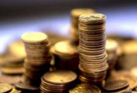 BCR Finance a emis obligatiuni de 30 mil. de euro