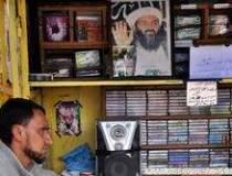 Uciderea lui bin Laden a...