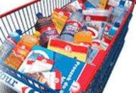 Studiu: Majoritatea tinerilor au cumparat produse cu marca privata in ultimul an
