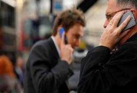 DEZBATERE: Orange vs Vodafone. Cine va avea cei mai multi clienti in 2011?