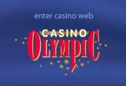 Grupul de cazinouri Olympic Entertainment vinde filialele din Romania. Afla motivele