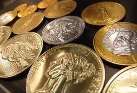 Pioneer lanseaza un fond pe obligatiuni corporatiste cu randament peste dobanda bancara