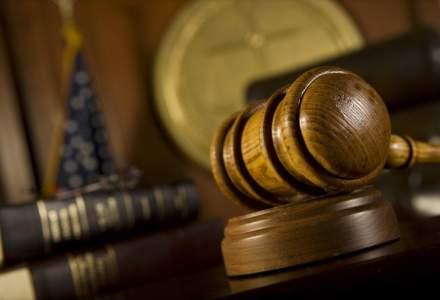 Ovidiu Putura, fostul secretar de stat din Ministerul Justitiei, condamnat la cinci ani de inchisoare pentru dare de mita