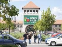 Fashion House Bucuresti,...