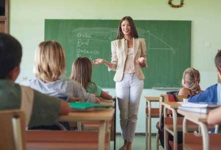 """De ce s-a opus Daniel Funeriu, fost ministru al Educatiei, reglementarii homeschooling-ului: """"Cei care insistau erau sectanti ciudati"""""""