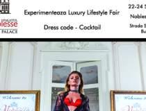 (P) Luxury Lifestyle Fair -...
