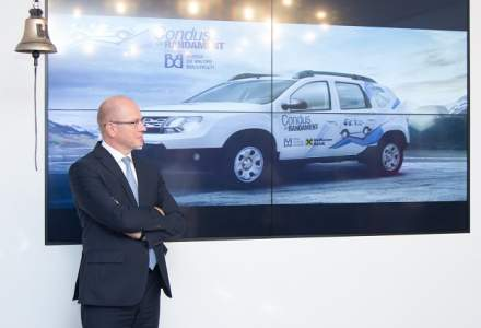 Bursa lanseaza primul concurs de tranzactionare in mediul real