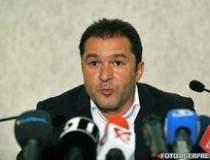 Elan Schwartzenberg are...