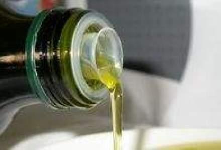 Vezi cel mai mare proiect greenfield de inceput de an: 93 mil. euro intr-o fabrica de ulei