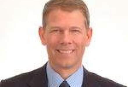 Compania farmaceutica MSD are un nou director general