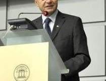 Tot cum vrea Basescu: Garda...