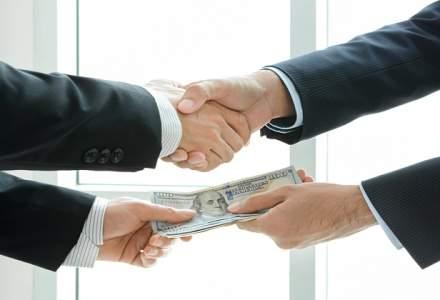 IMM-urile vor plati mai mult pentru participarea la licitatiile publice