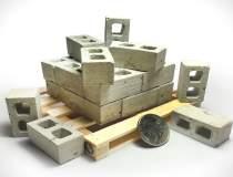 (P) Materiale de constructii...