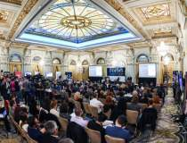 (P) Forbes CEE Forum 2016:...