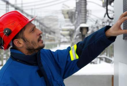 Industrie ZERO in Romania: active de peste 600 MIL. euro in insolventa in 2016