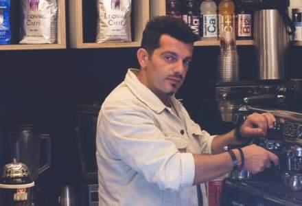 Coffee 2 Go vrea sa se extinda in toata tara. Cum poti deveni francizat