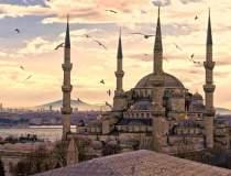 De ce este Turcia...