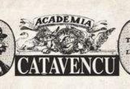 Falimentul Catavencu SA, admis de Tribunalul Bucuresti