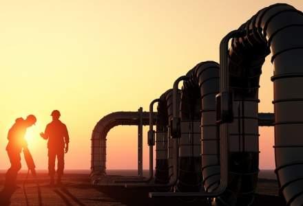 ASE: Rompetrol poate acoperi 70% din cererea Romaniei de produse petroliere