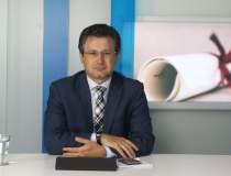 Mihnea Costoiu, Politehnica:...