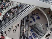 Mega Mall a inregistrat...