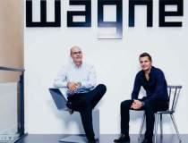 Povestea Wagner, afacerea de...