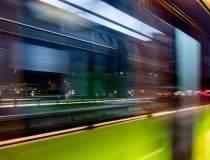 Digitalizarea transportului...