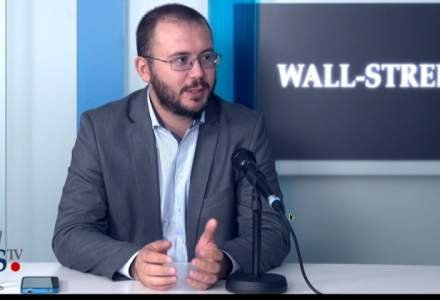 Alexandru Ghita, Educativa: Tinerii aleg sa studieze afara pentru ca oferta din Romania nu corespunde planurilor lor de cariera