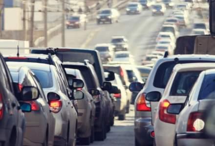 Asiguratorii vor o lege a sigurantei in trafic, pentru reducerea accidentelor provocate de TIR-urile transportatorilor