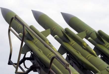 Cursa MH17, care s-a prabusit in Ucraina, a fost doborata de o racheta provenita din Rusia, spun procurorii
