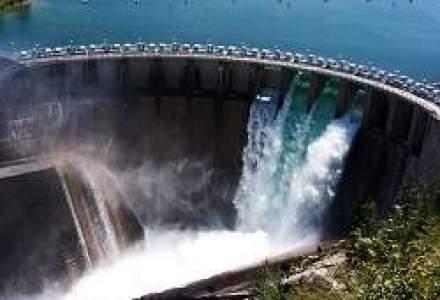 Franks: Statul vinde lunile viitoare pachete semnificative la Hidroelectrica si Nuclearelectrica