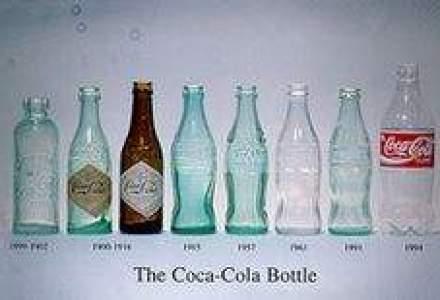 Adevarul rupe parteneriatul cu Think Outside the Box din cauza unor articole despre Coca-Cola