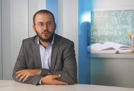 Educativa: Cum poate deveni Romania atragatoare pentru tinerii plecati la studii in strainatate
