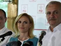 Dragnea: Demisia lui Blaga nu...