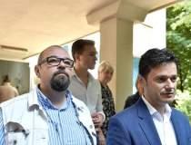 Cristian Popescu Piedone, pus...